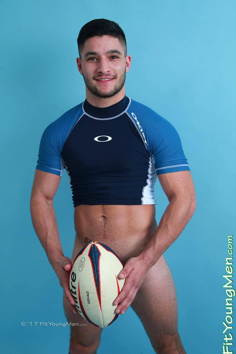 Cum Free rugby dick pics anybody know