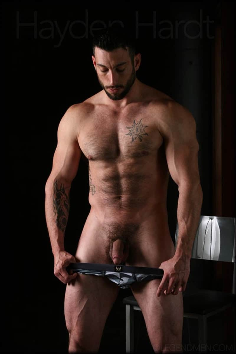 Men for Men Blog LegendMen-Casey-More-Hayden-Hardt-hairy-chest-big-muscle-hunk-huge-cock-bubble-butt-ass-hole-004-gay-porn-pics-gallery Casey More reinvented as Hayden Hardt at Legend Men Legend Men Muscle Men