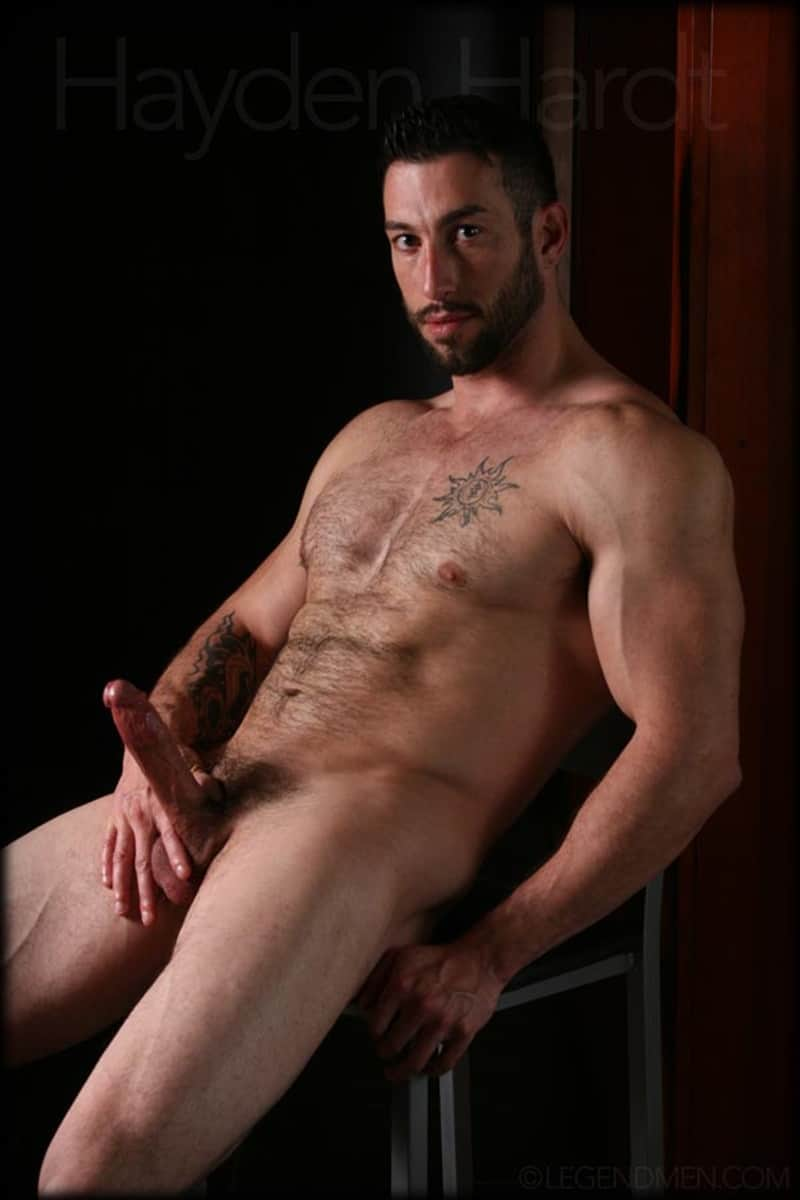 Men for Men Blog LegendMen-Casey-More-Hayden-Hardt-hairy-chest-big-muscle-hunk-huge-cock-bubble-butt-ass-hole-009-gay-porn-pics-gallery Casey More reinvented as Hayden Hardt at Legend Men Legend Men Muscle Men