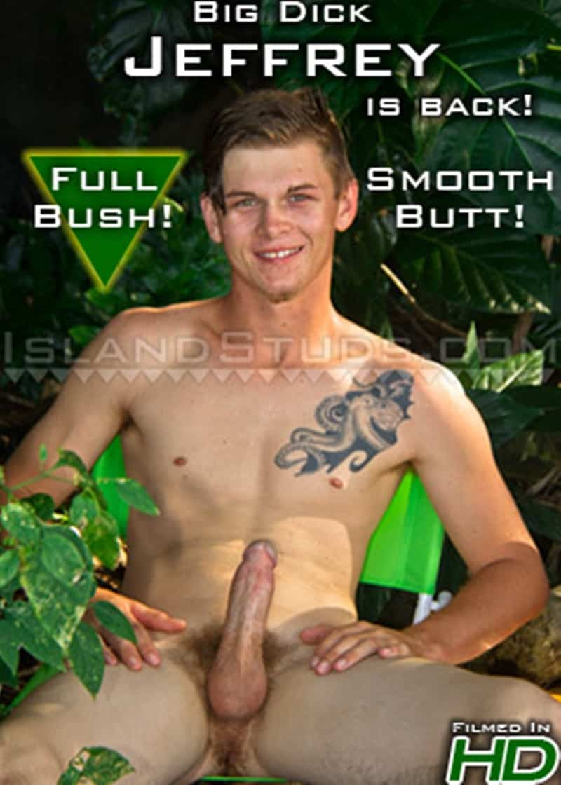 IslandStuds Two REAL STRAIGHT YOUNG HUNG LADS thick cocks ripped abs tossing FRISBEE naked Tropical Hawaiian Beach 021 gay porn pics gallery - Super cute twink surfer Jeffrey with his fat beer can cock jerks off with surfer boy bubble butt Micha