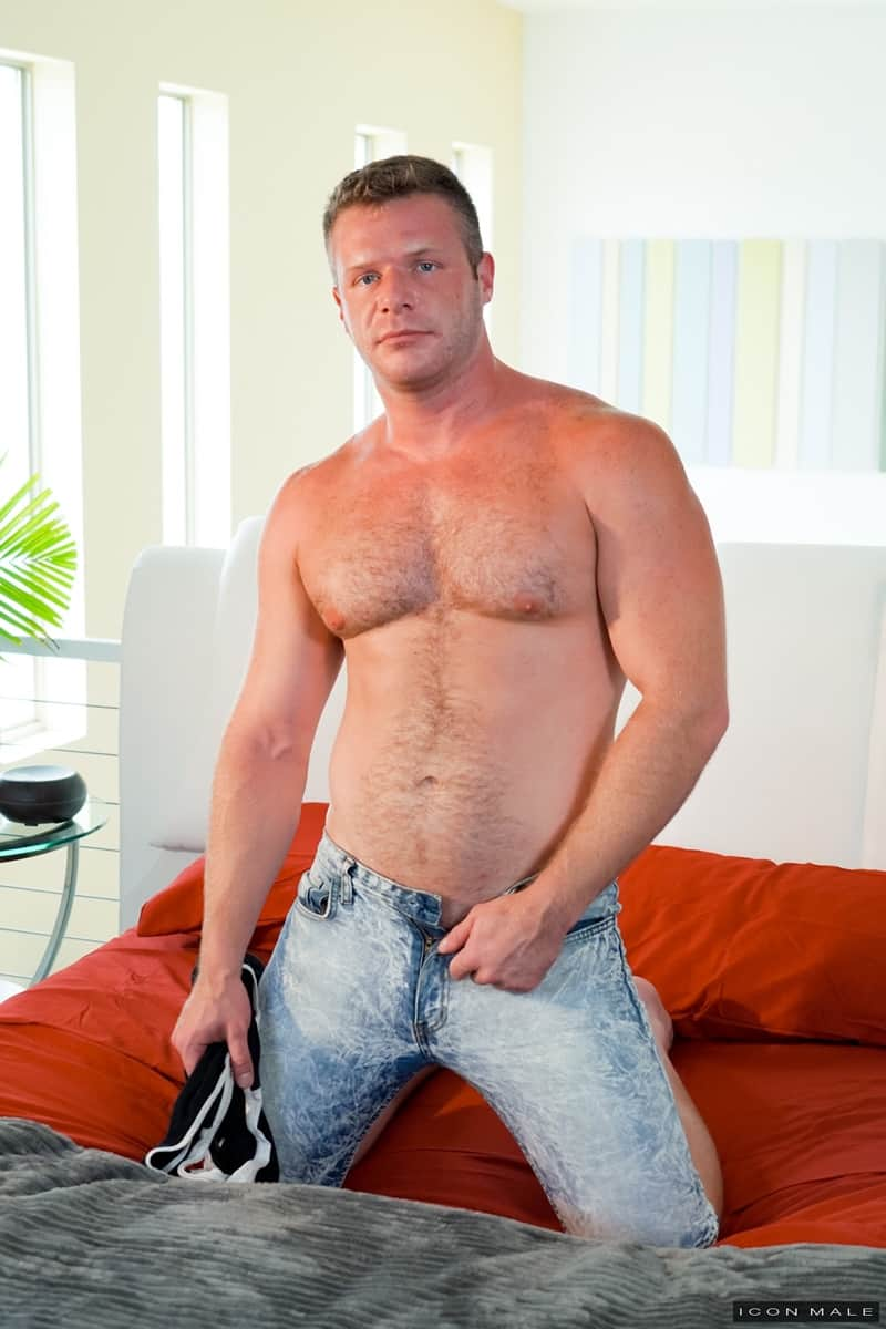 Men for Men Blog Brian-Bonds-Brodie-Ramirez-Sexy-naked-men-males-kiss-sucking-dick-fucking-IconMale-017-gay-porn-pics-gallery Sexy naked men Brian Bonds and Brodie Ramirez kiss passionately, sucking dick and fucking intensely Icon Male