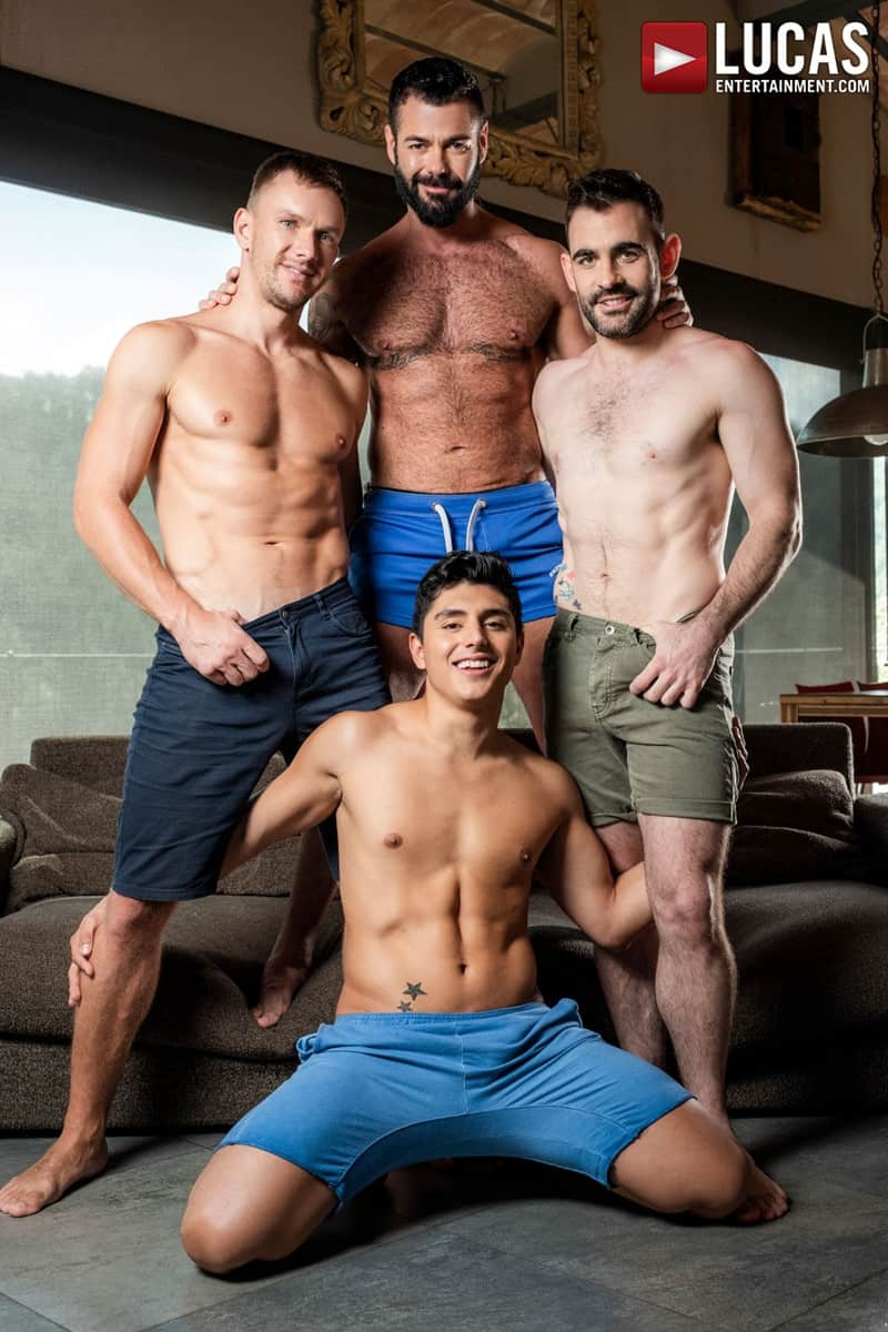 Men for Men Blog Hardcore-gay-fucking-orgy-Andrey-Vic-Ken-Summers-Max-Arion-Victor-DAngelo-LucasEntertainment-004-gay-porn-pics-gallery Hardcore gay fucking orgy Andrey Vic, Ken Summers, Max Arion and Victor DAngelo Lucas Entertainment
