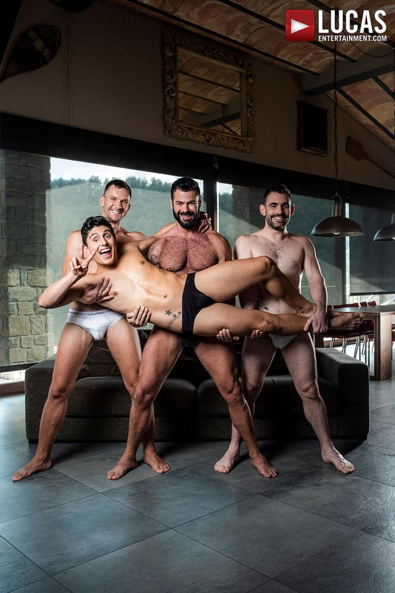 Men for Men Blog Hardcore-gay-fucking-orgy-Andrey-Vic-Ken-Summers-Max-Arion-Victor-DAngelo-LucasEntertainment-006-gay-porn-pics-gallery Hardcore gay fucking orgy Andrey Vic, Ken Summers, Max Arion and Victor DAngelo Lucas Entertainment