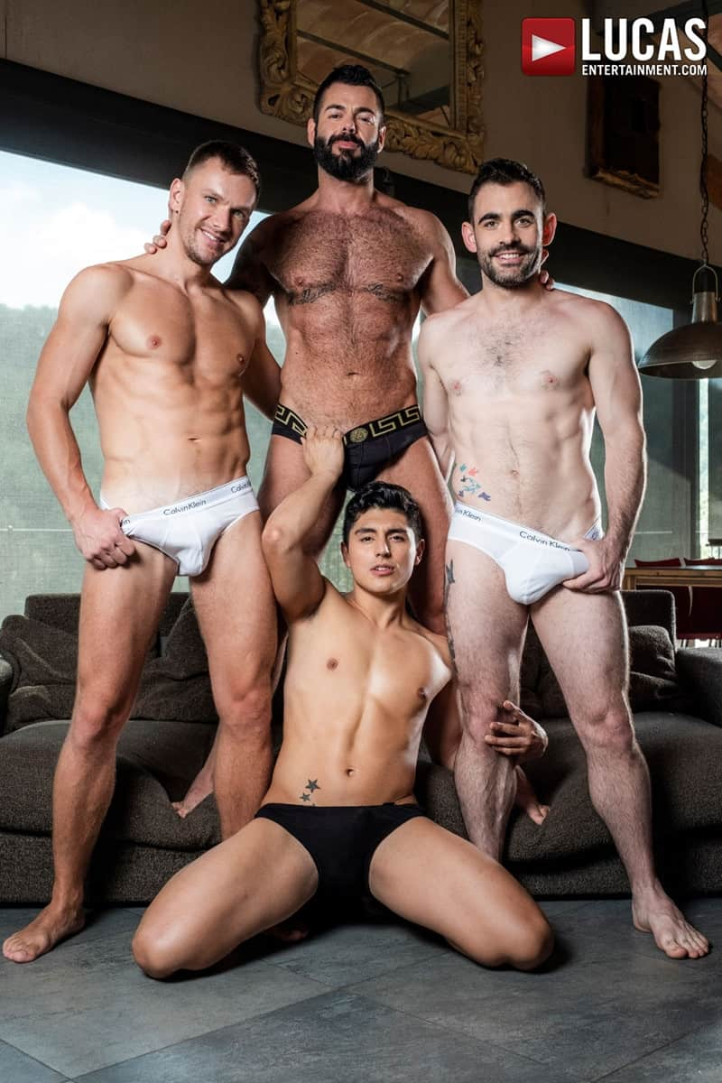 Men for Men Blog Hardcore-gay-fucking-orgy-Andrey-Vic-Ken-Summers-Max-Arion-Victor-DAngelo-LucasEntertainment-007-gay-porn-pics-gallery Hardcore gay fucking orgy Andrey Vic, Ken Summers, Max Arion and Victor DAngelo Lucas Entertainment