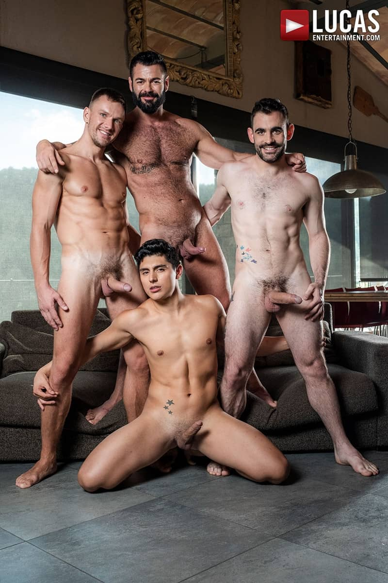 Men for Men Blog Hardcore-gay-fucking-orgy-Andrey-Vic-Ken-Summers-Max-Arion-Victor-DAngelo-LucasEntertainment-008-gay-porn-pics-gallery Hardcore gay fucking orgy Andrey Vic, Ken Summers, Max Arion and Victor DAngelo Lucas Entertainment