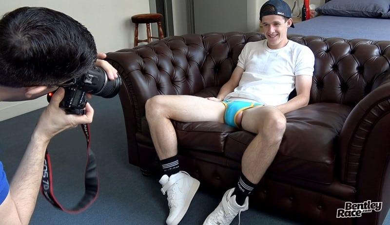 Men for Men Blog Gay-Porn-Pics-010-Brad-Hunter-20-year-old-sexy-dude-strips-jerking-massive-hung-dick-BentleyRace 20 year old sexy dude Brad Hunter strips jerking his massive hung dick Bentley Race