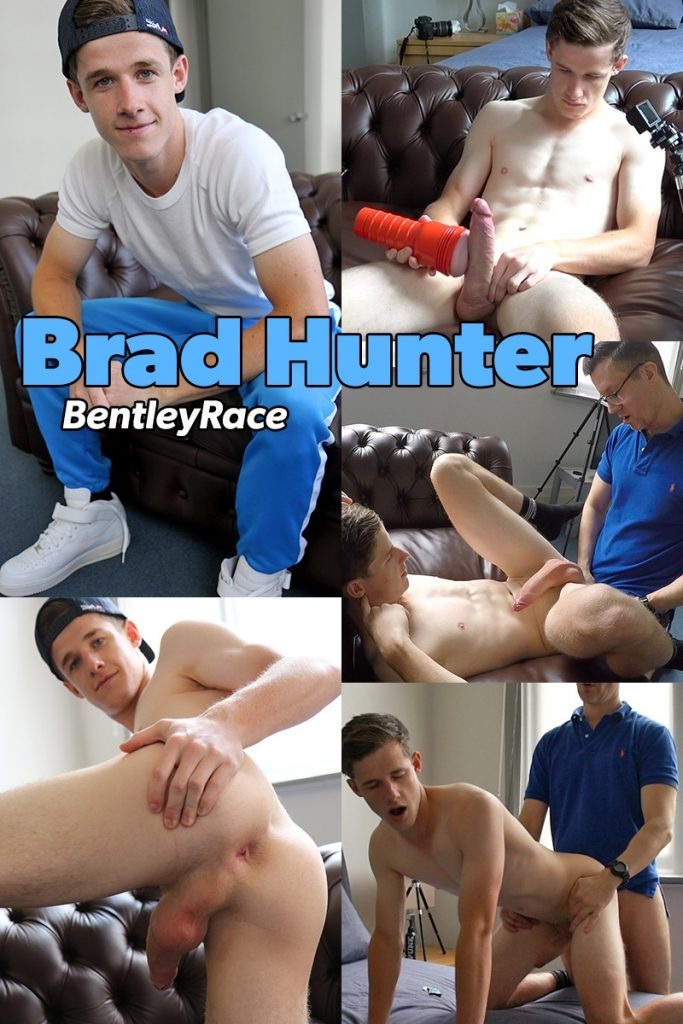 Men for Men Blog Gay-Porn-Pics-030-Brad-Hunter-20-year-old-sexy-dude-strips-jerking-massive-hung-dick-BentleyRace-2-683x1024 20 year old sexy dude Brad Hunter strips jerking his massive hung dick Bentley Race