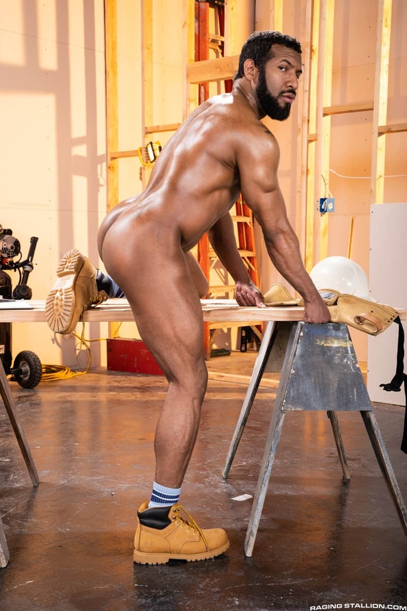 Raging Stallion Archives  Nude Dude Blog-9863
