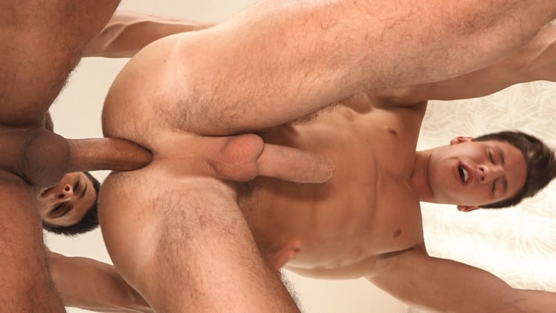 Men for Men Blog Gay-Porn-Pics-013-Andrei-Karenin-Niko-Vangelis-huge-twink-dick-fucking-gorgeous-bubble-butt-ass-BelamiOnline Andrei Karenin's huge twink dick pounds Niko Vangelis' gorgeous bubble butt ass Belami
