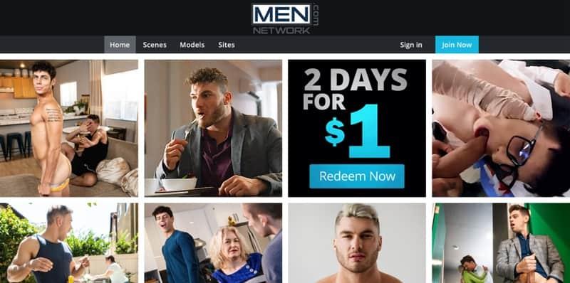 Men GayCest Sale Discount BlackFriday 001 gay porn pics - Holiday Discounts