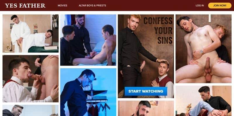 YesFather Maverick Magnussen MyGayPornStarList 001 gay porn pics - Holiday Discounts